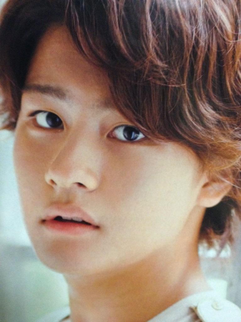 森本慎太郎の画像 p1_15