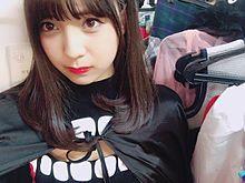 横田美雪ちゃんの画像(雪ちゃんに関連した画像)