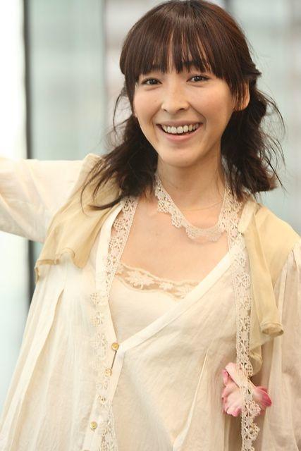 麻生久美子の画像 p1_11