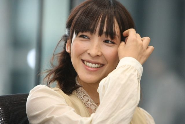 麻生久美子の画像 p1_12