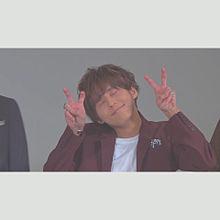 \入所21周年おめでとう!!/の画像(藤ヶ谷太輔に関連した画像)