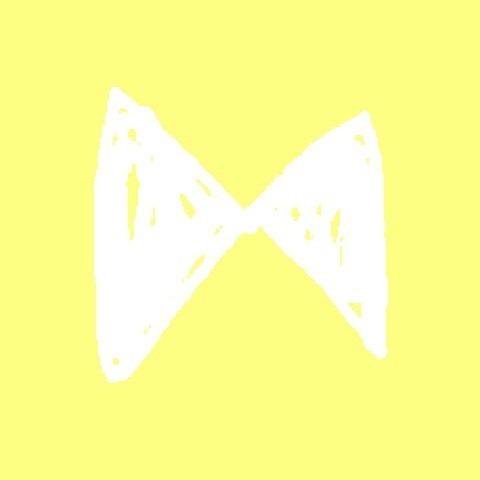 リボン パステルの画像(プリ画像)