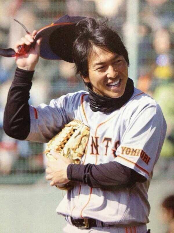 長野久義の画像 p1_24