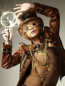 DJ OZMAの画像(OZMAに関連した画像)