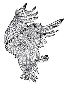 かわいい フクロウの画像45点 完全無料画像検索のプリ画像 Bygmo