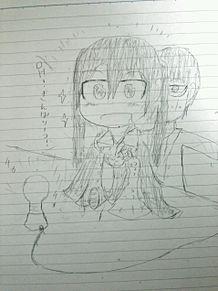 中野親子(昔)の画像(テルヲに関連した画像)
