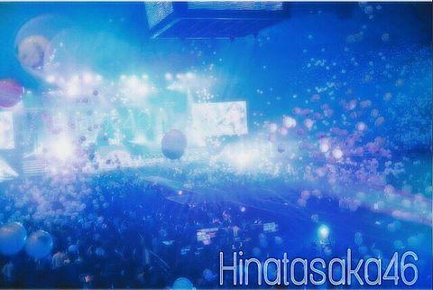 日向坂46の画像(プリ画像)