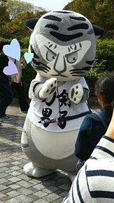 京都国立博物館『トラリン』の画像(ラリンに関連した画像)