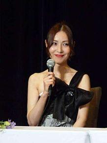 宝塚歌劇団 花組 大鳥れいの画像(大鳥れいに関連した画像)