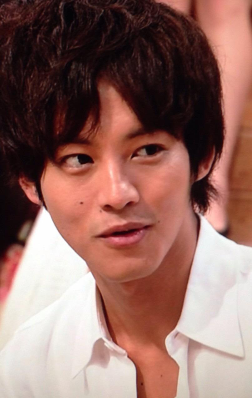 松坂桃李の画像 p1_17