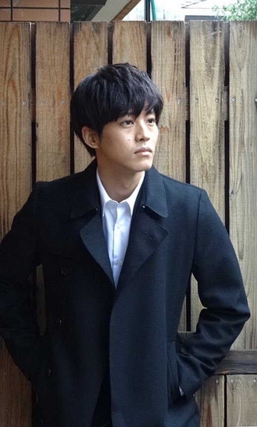 松坂桃李の画像 p1_27