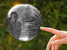 シャボン玉の画像(シャボン玉 待ち受けに関連した画像)