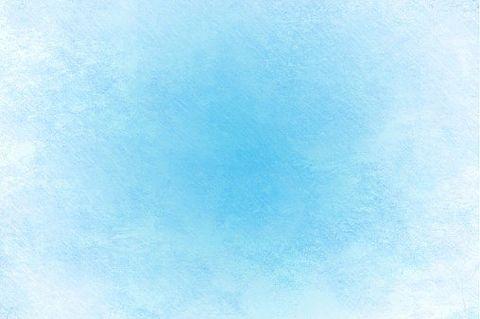 ライトブルー背景の画像(プリ画像)