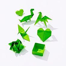 折り紙の画像(プリ画像)