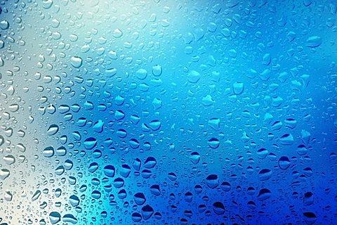 水滴の画像(プリ画像)