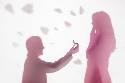 プロポーズの画像(プリ画像)