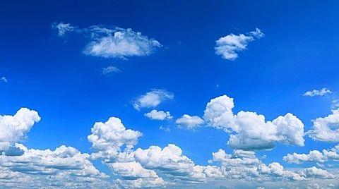 雲 1の画像(プリ画像)