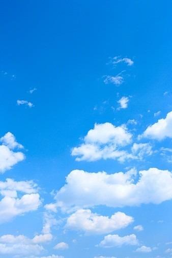 雲 2の画像(プリ画像)
