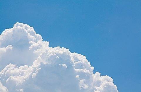 雲 3の画像(プリ画像)