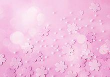 ゆめかわいいの画像(桜/花びら/紙/手作りに関連した画像)