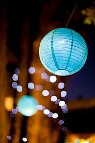 提灯の画像(トップ画/アイコン/ブログに関連した画像)