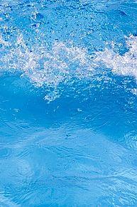 Waterの画像(シンプル/水/Waterに関連した画像)