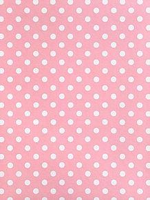 水玉の画像(ゆめかわいい/夢可愛い/フリーに関連した画像)