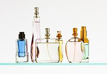 色んな香水の画像(好み/好き/嫌い/苦手に関連した画像)