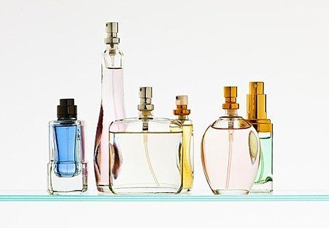 色んな香水の画像(プリ画像)