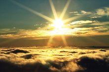 朝日の画像(プリ画像)