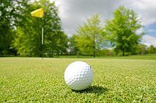ゴルフボールの画像(ホムペ/ホムペ素材/HP素材に関連した画像)