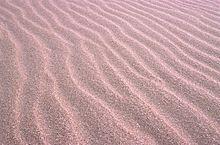 砂の画像(プリ画像)
