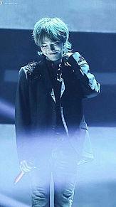 じよんI want to meet you.の画像(G-DRAGON/ジヨン/GDに関連した画像)