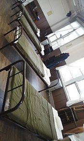 筑波海軍航空隊記念館 プリ画像