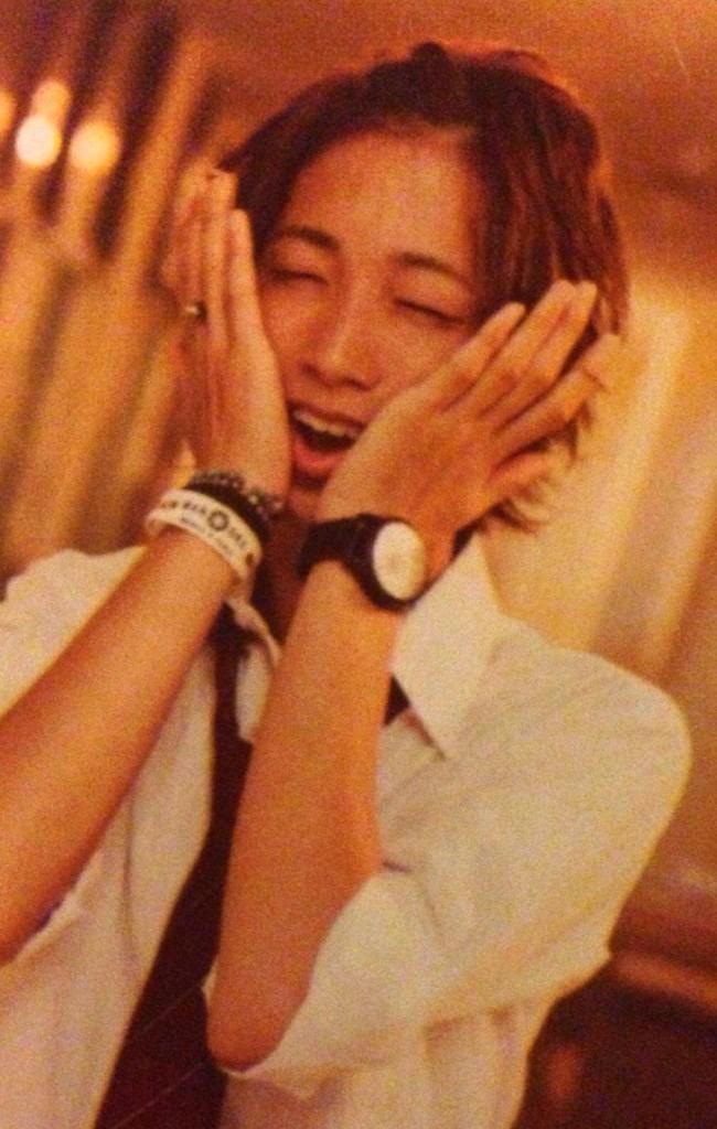 田中樹の画像 p1_1
