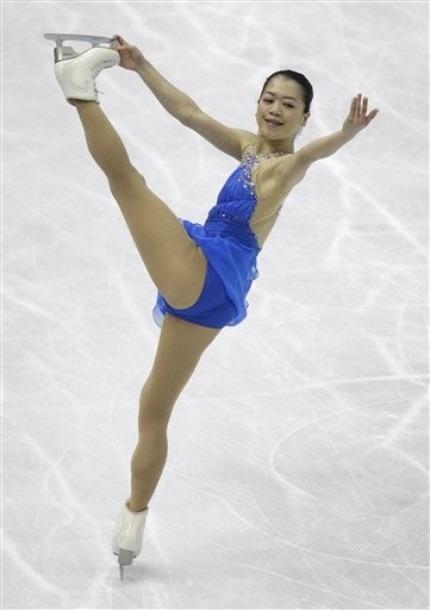 鈴木明子の画像 p1_32