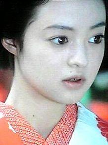 菊姫の画像(刺客請負人に関連した画像)