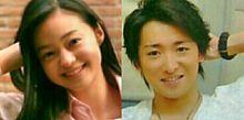 涼子ちゃんお誕生日おめでとうございます プリ画像