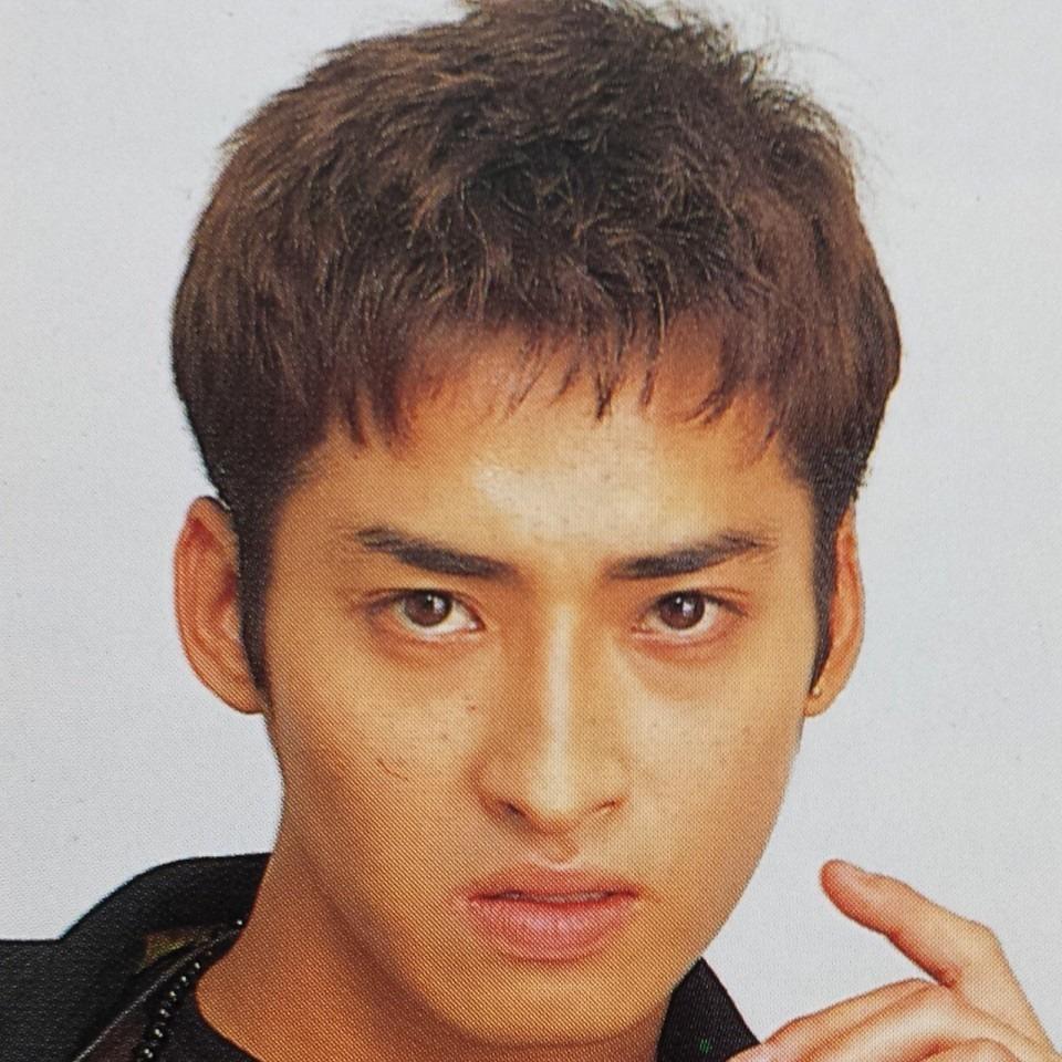 大沢樹生の画像 p1_9