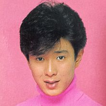 光GENJI 佐藤寛之 プリ画像