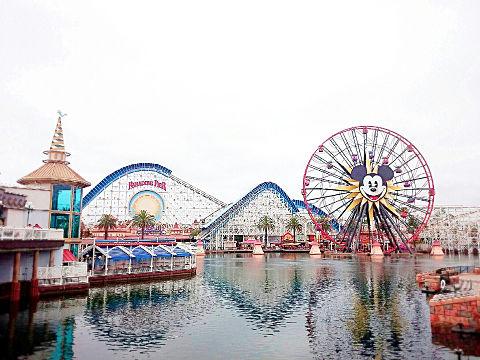 カリフォルニアの画像 プリ画像