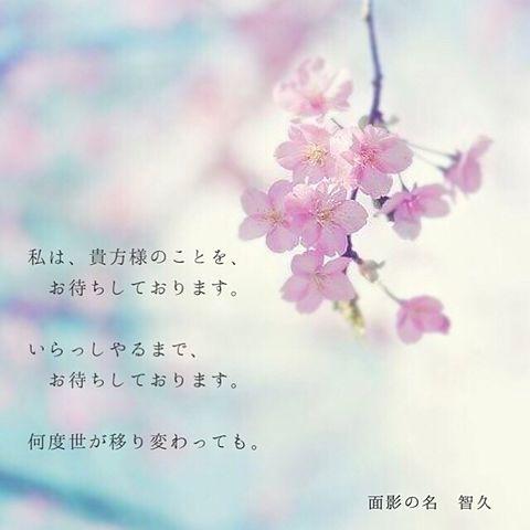 キミノ名ヲ。智久の画像(プリ画像)