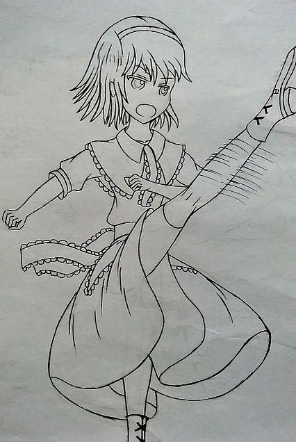 drawingの画像(プリ画像)