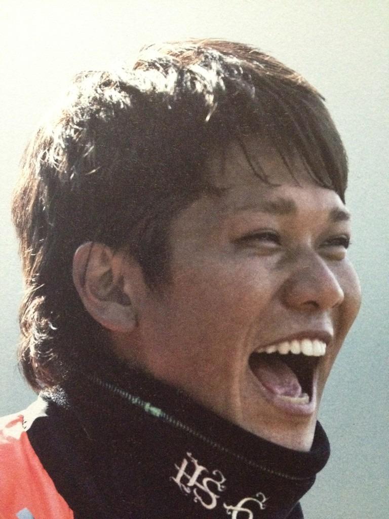 坂本勇人の画像 p1_23