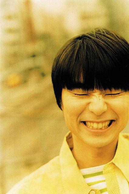 石田彰の画像 p1_25