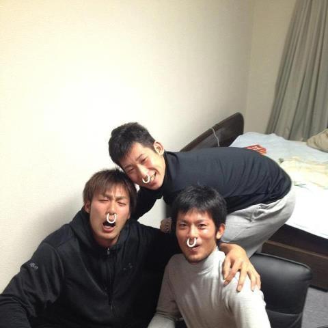 柳田悠岐の画像 p1_18