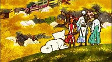 桜音の画像(万事屋銀ちゃんに関連した画像)