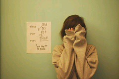 girlの画像(プリ画像)