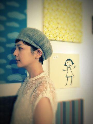 菊池亜希子の画像 p1_4