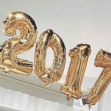 new year プリ画像